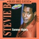 Stevie B. Summer Nights -7tr-