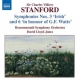 Stanford Symphonies No.3 & 6