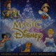 Various The Magic Of Disney