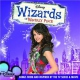 Various Wizards Of Waverly Place