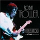 Trower, Robin A Tale Untold:the Chrysalis Years (73-76)