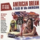 V / A American Dream-My Kind of