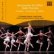 V  /  A CD Ballet Favorites