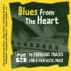 V / A Blues From the Heart
