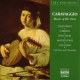V  /  A CD Caravaggio:Music of His T
