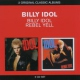 Billy Idol Classic Albums / Lim.