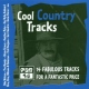 V  /  A CD Cool Country Tracks