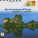 V / A Cornemuses D´ecosse
