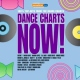 V / A Dance Charts Now