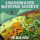 Underwater Sleeping Socie Dead Vegas- -Ltd-