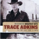Adkins Trace Definittive Greatest Hits