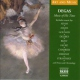 V  /  A CD Degas Music of His Time