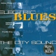 V / A Electric Blues