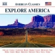 V  /  A CD Explore America Vol.1