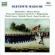V  /  A CD Famous Marches