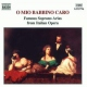 V  /  A CD Famous Soprano Arias..18t