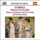 Turina, J. Piano Music Vol.3