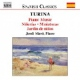 Turina, J. Piano Music Vol.4