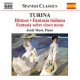 Turina, J. Piano Music Vol.6