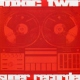Toxic Twin Super Recorder [12in]