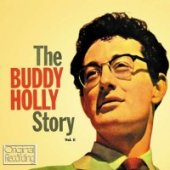 Buddy Holly Story Vol 2