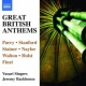 Vasari Singers Anthems