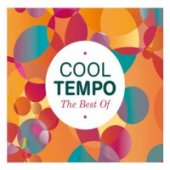 Cool Tempo The Best Of