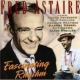Astaire Fred Fascinating Rhythm Vol.1