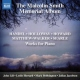 V  /  A CD Malcolm Smith Memorial..