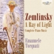 Zemlinsky, A. A Ray of Light