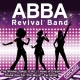 Abba Revival Band Abba Erfolge