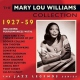 Williams, Mary Lou Collection 1927-59