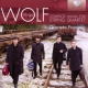 Wolf, Howlin´ Complete Music For String