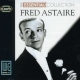 Astaire, Fred Essential Collection