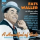 Waller, Fats Handfull of Fats