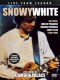White, Snowy Live From London -Digi-