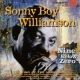 Williamson, Sonny Boy Nine Below Zero