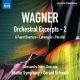 Wagner Orchestral Excerpts Vol.2