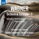 Wagner Orchestral Excerpts Vol.3