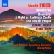 Zdenek, F. CD Orchestral Works Vol.4:Ov