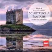 Scottische Fantasie