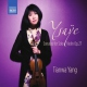 Ysaye, E. Sonatas For Solo Violin O