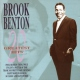 Benton, Brook 20 Greatest Hits