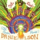 Danielson 7-Our Givest -Rmx- [12in]