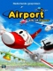 Animation DVD Airport Deel 1