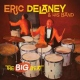 Delaney, Eric & His Band Big Beat