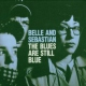 Belle & Sebastian Blues Are Still Blue -3tr