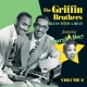 Griffin Brothers Blues With a Beat V.2