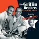 Griffin Brothers Blues With a Beat Vol.1
