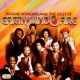 Earth, Wind & Fire Boogie Wonderland:the..